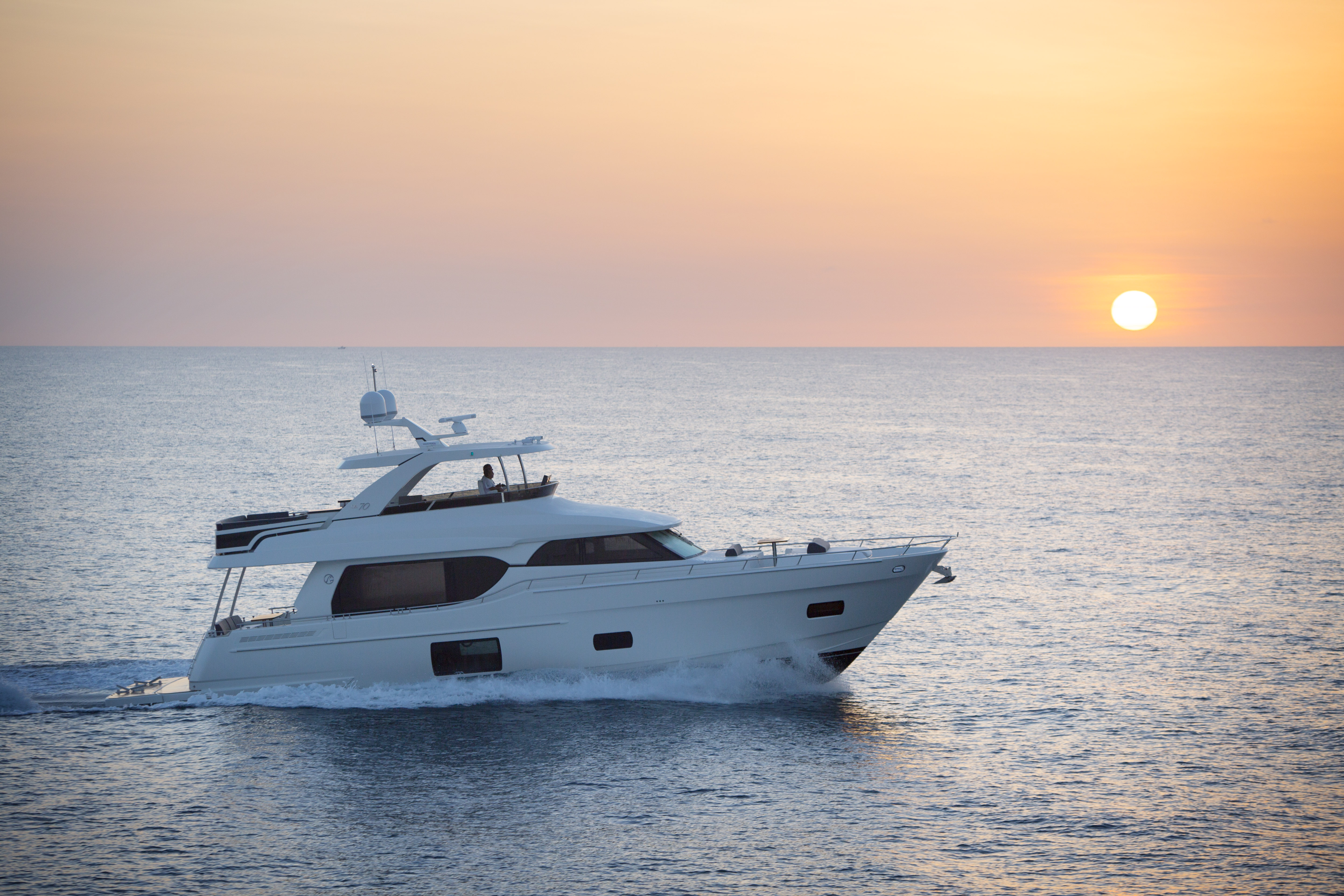 Boats For Sale. Boats for Sale   New and Used Boats and Yachts   YachtWorld com