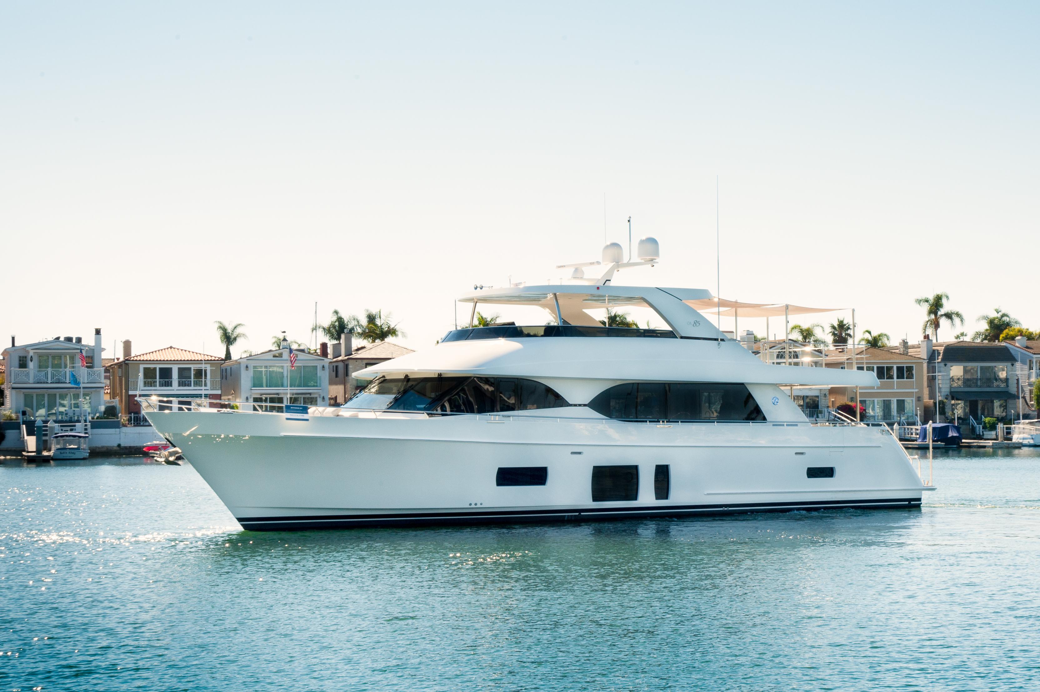 women nike air max 2018 yellowfin boats sportfishing yachts sales