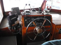 photo of  Pacemaker Yachtfisher