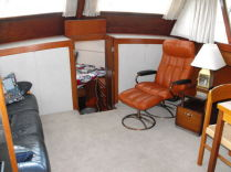 photo of  44' Pacemaker Yachtfisher