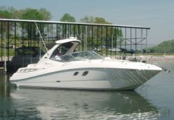 Photo of Sea Ray 310 Sundancer
