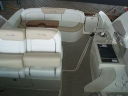 Photo of 31' Sea Ray 310 Sundancer