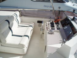 Photo of Elegance 82 by Horizon