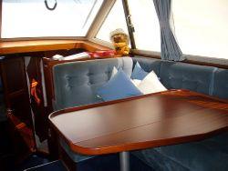 photo of  38' Adler Storebro Royal Cruiser 380 Biscay