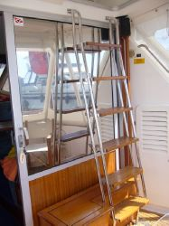 photo of  38' Adler Storebro Royal Cruiser 380 Biscay