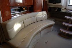34' Sea Ray 340 Sundancer+Bow