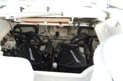 34' Sea Ray 340 Sundancer+