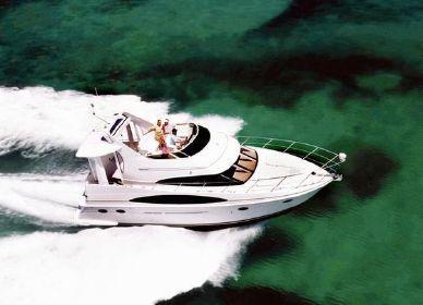 Carver 396 Motoryacht