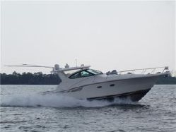 "Tiara 42 Open ""Miss P. D."""