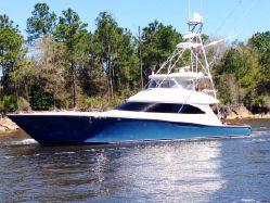 Viking Sportfish BR9151