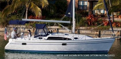Catalina 315 (In Stock)