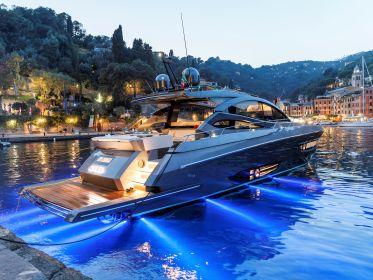 Rio Yachts 60 GTS