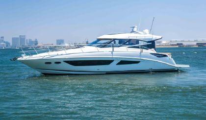 Boats for Sale - New and Used Boats and Yachts - YachtWorld.com on buyers saltdogg, buyers products, agreement form, buyers and sellers, buyers journey, buyer information form, buyers spreaders,