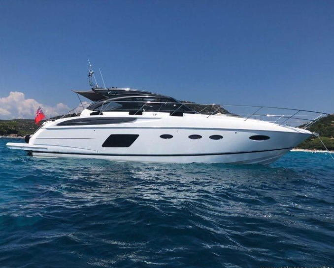 boats for sale new and used boats and yachts yachtworld com